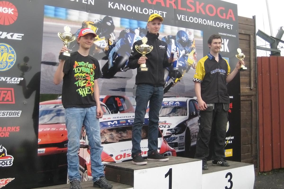 Felix_SO_ Karlskoga podium_c