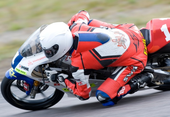 02_2015 Moto3 SM Motopark