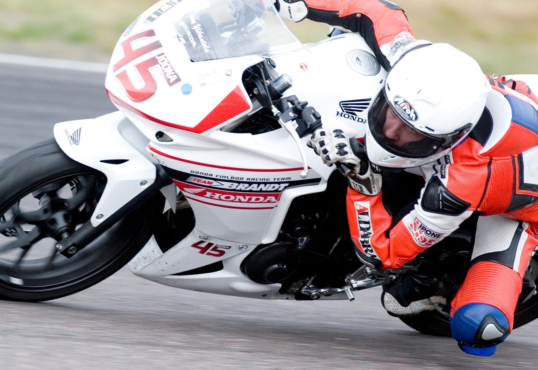 03_2015 Moto3 SM Motopark