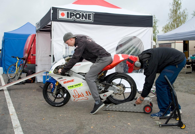 04_2015 Moto3 SM Motopark